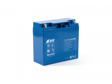 фото Skat i-Battery 12-17 LiFePO4